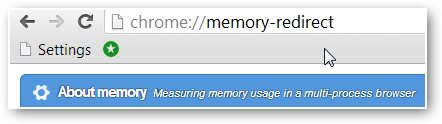 viewing-memory-processes
