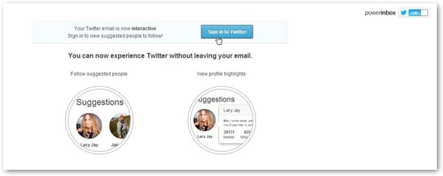clicking-the-sign-in-to-twitter-button-in-an-email