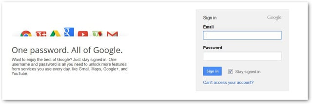viewing-the-sign-in-screen-for-google