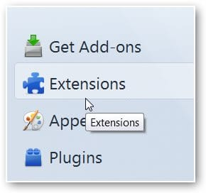 clicking-extensions