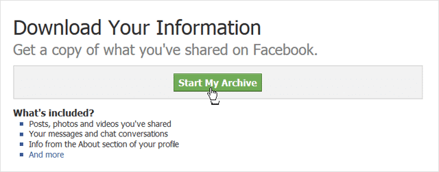 page-for-requesting-archive-link-from-facebook