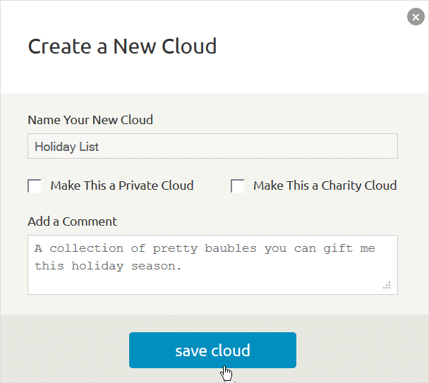 create-a-new-cloud-field