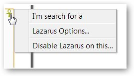 menu-under-lazarus-icon