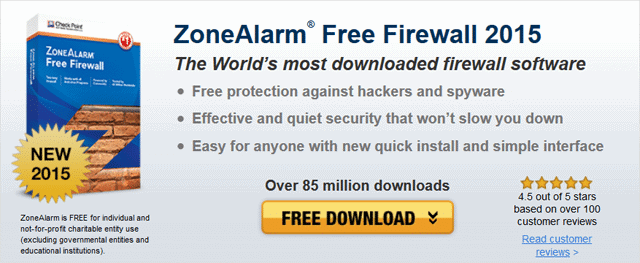 zonealarm-download-page