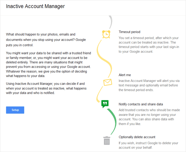 setup-page-for-googles-inactive-account-manager