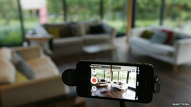 smartphone-security-camera