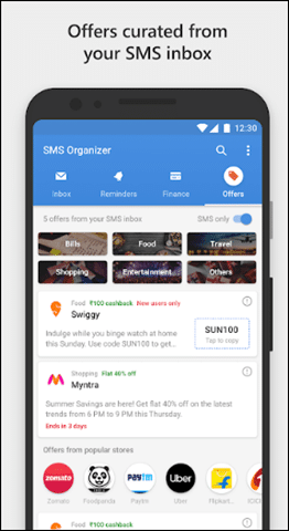 sms-organizer-best-messaging-app-for-android1