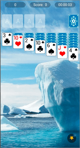 solitaire best board game apps