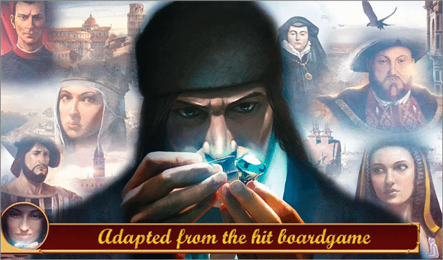 splendor best digital games