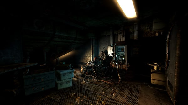soma-3d-movie-no-glasses-intel
