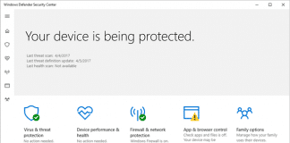 windows-defender-security-center-main