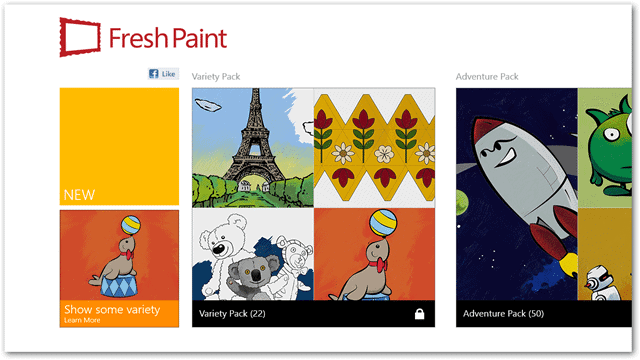 Fresh-Paint-for-Windows-8