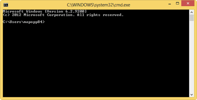 opening-the-command-prompt