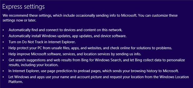 express-settings-windows-8.1
