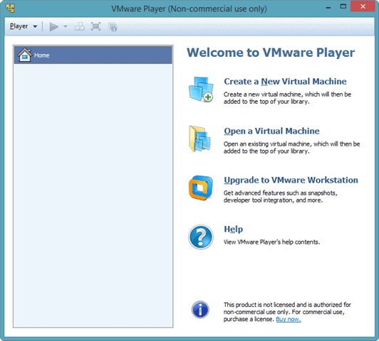 create-virtual-machine-vmware-player