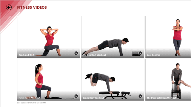 fitness-videos-health-fitness-windows-8.1