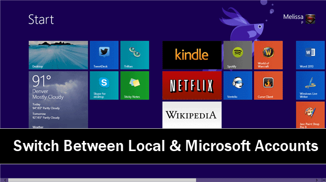 switch-between-local-microsoft-accounts