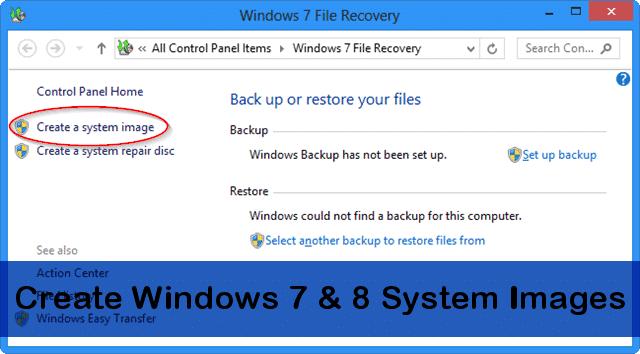 create-windows-7-8-system-images