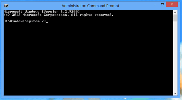open-command-prompt-windows-8