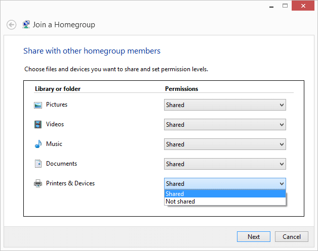 Share-library-folders-in-Windows-8-with-a-HomeGroup