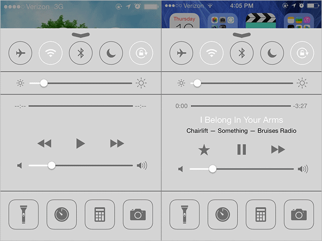 iOS-7-Control-Center-toggles-and-QuickLaunch