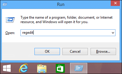 Run-Registry-Editor-in-Windows-8