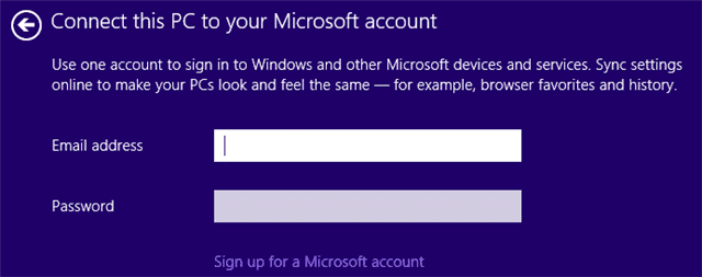 windows-8-microsoft-account