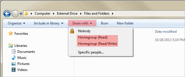 Share-files-and-folders-with-a-HomeGroup-in-Windows-7