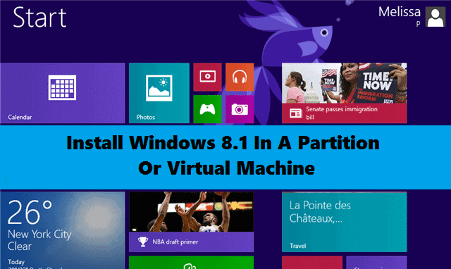 install-windows-8.1