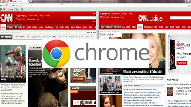 10-chrome-tricks-you-probably-don't-know