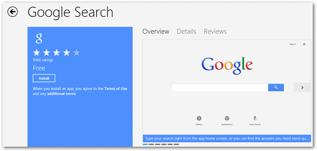 installing-google-search