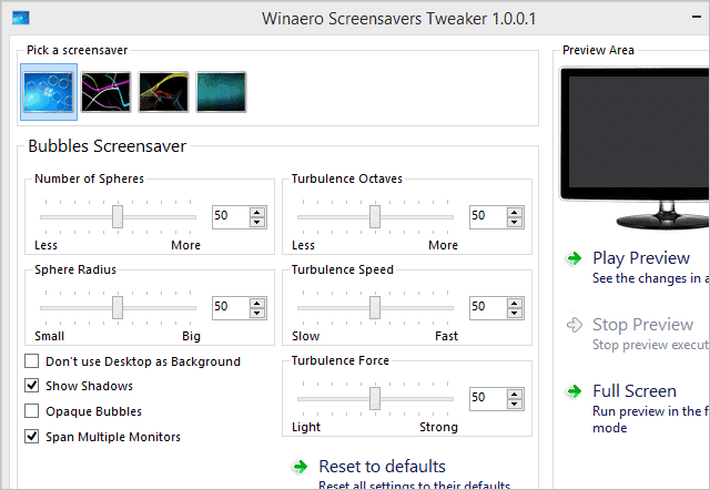 Customize-screensavers-with-Winaero-Screensavers-Tweaker