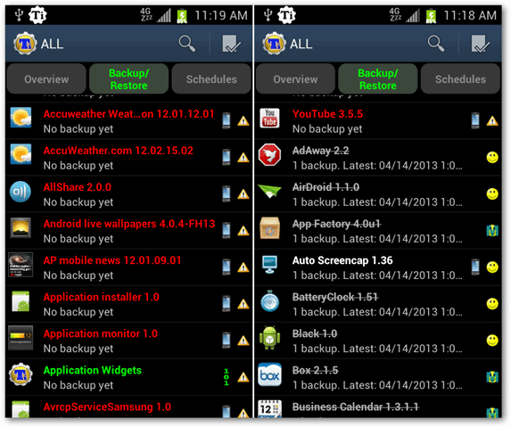 titanium-backup-android-application-touch-wiz