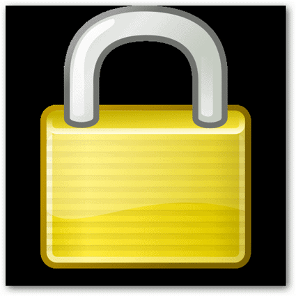 a-creative-lock-icon-to-illustrate-what-i-mean