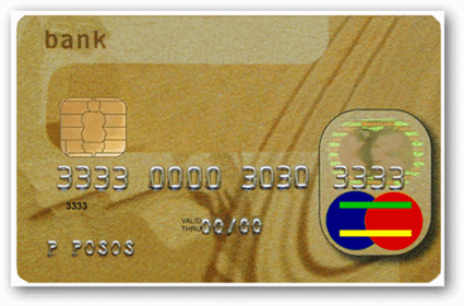 this-is-not-a-real-credit-card