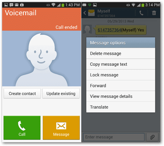 android-voicemail-calling-touchwiz-interface