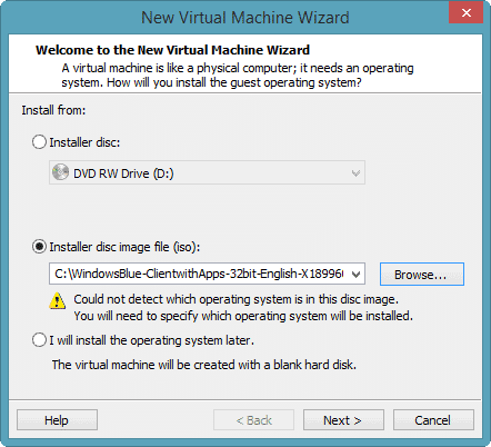 creating-vm-vmware-player