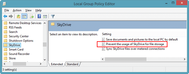 skydrive-local-group-policy-editor-windows-8.1