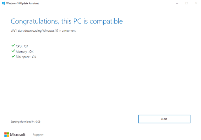 compatibility-of-new-windows-10-updates