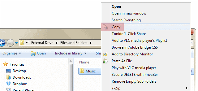 Assign-custom-context-menu-options-to-folders-in-Windows-with-Context-Menu-Tuner