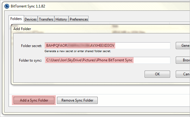 Create-a-new-sync-folder-in-BitTorrent-Sync