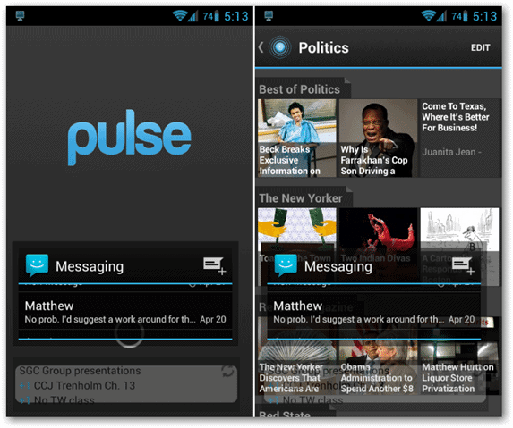 android-overlays-messaging-pulse