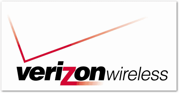 verizon-can-be-picky-about-bootloaders