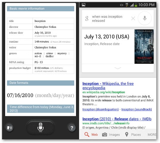 android-christopher-nolan-inception-release