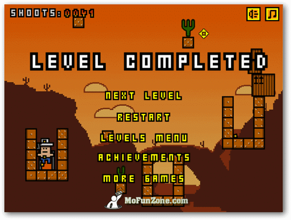 cuboy-quest-level-finished-flash