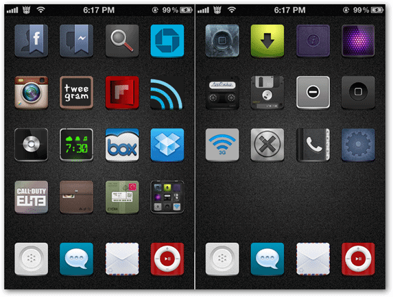 jaku-icons-ios-jailbreak-theme