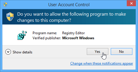 Windows-8-Registry-Editor-UAC-Prompt
