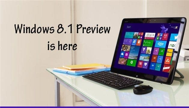 windows-8-1-preview-download