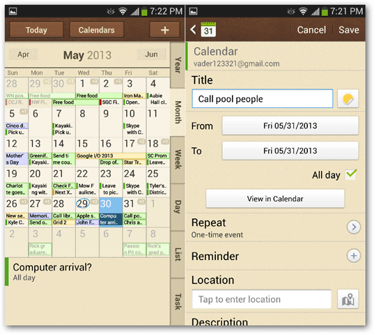 android-calendar-interface-touchwiz-google