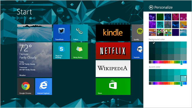 start-screen-background-color-changes-windows-8.1
